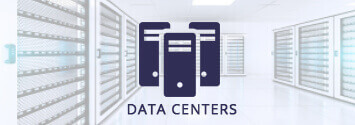 Goveco has a solution for data centers
