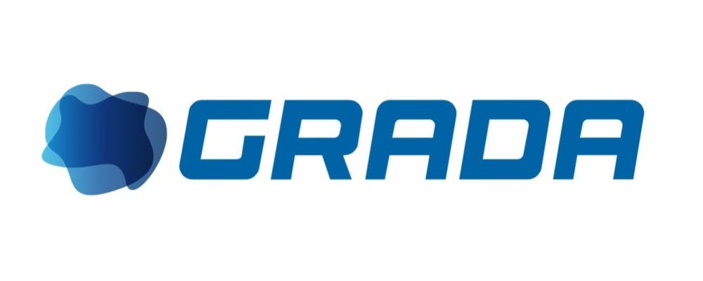 Visit our partner Grada International