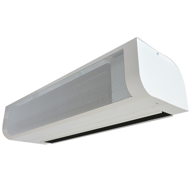 ESSENSSE NEO EC - Air curtain