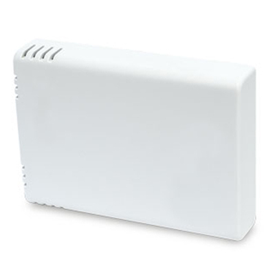 RTQ - Room air quality switch