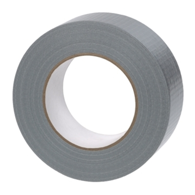 CF 219 - Cloth duct tape