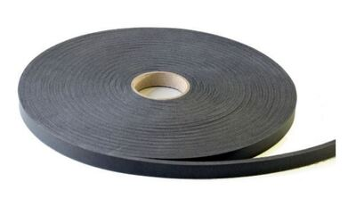 GT-PE - Gasket foam tapes