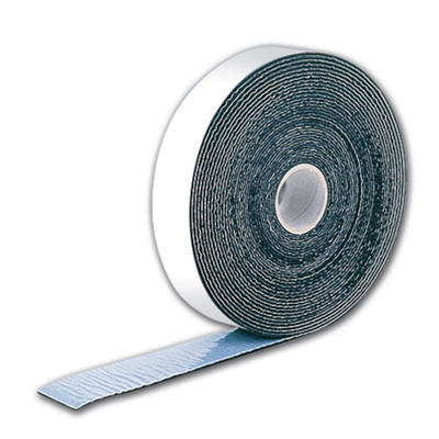K-FLEX TAPE - Insulation tape