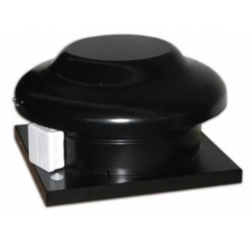 ROOF-CER - Centrifugal roof fan