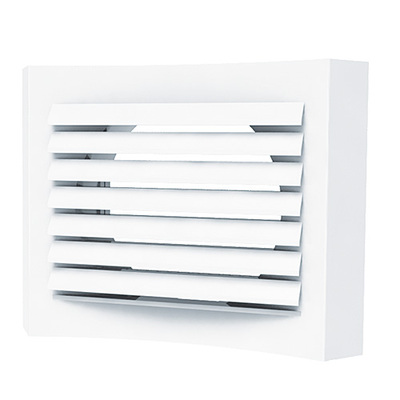 TMP - Ceiling metal vent
