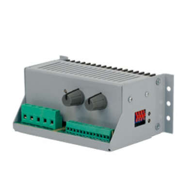 EH2C - Electric heating controller, expansion module