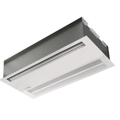 FINESSE AC - Air curtain