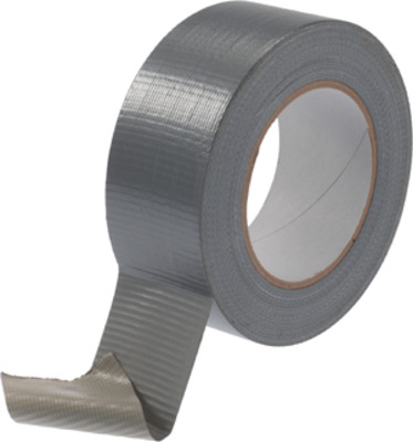 GREYTAPE - Textile tapes